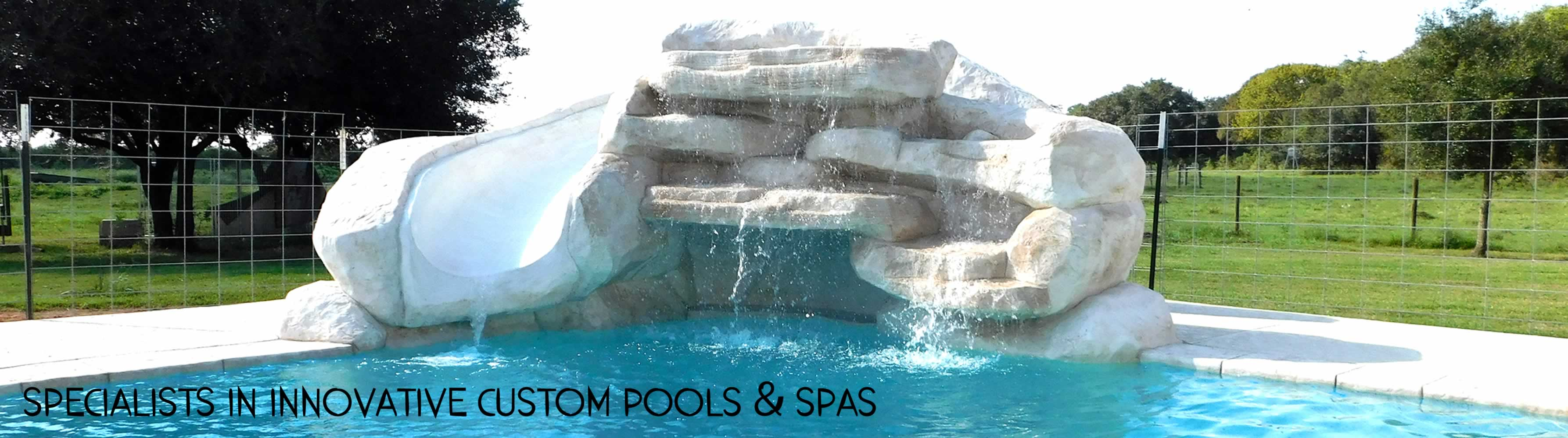 About kenny pools 713 898 0812 houston texas swimming for Kenny pool design